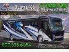 2022 Entegra Reatta for sale 300274584