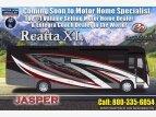 2022 Entegra Reatta for sale 300274585