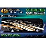 2022 Entegra Reatta for sale 300275845