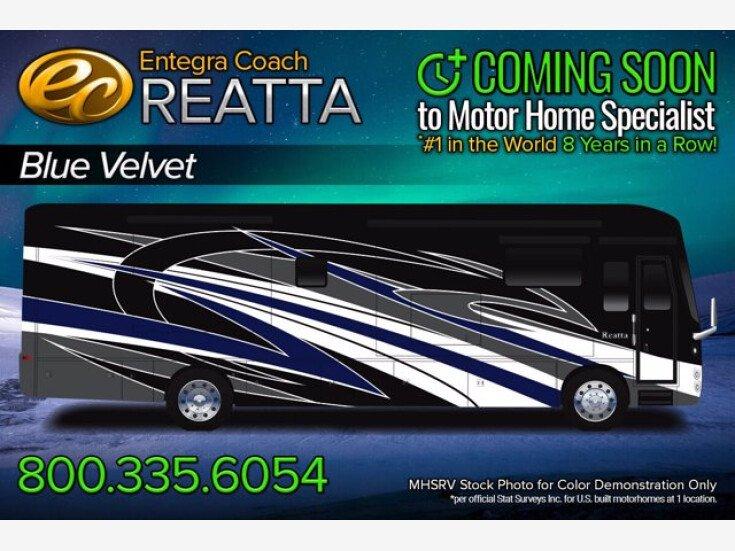 2022 Entegra Reatta for sale 300280219