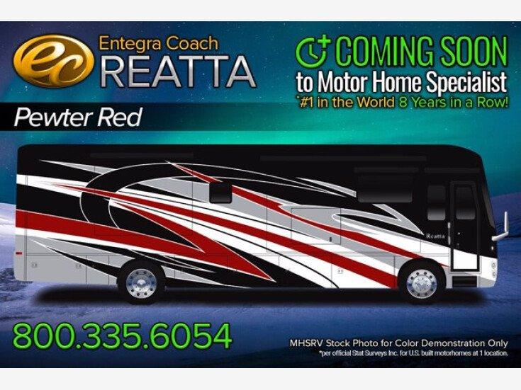 2022 Entegra Reatta for sale 300280220