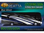 2022 Entegra Reatta for sale 300280221