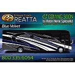 2022 Entegra Reatta for sale 300280222