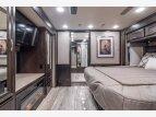 2022 Entegra Reatta for sale 300313417