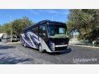 2022 Entegra Reatta for sale 300331259