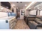 2022 Entegra Vision for sale 300267330