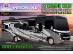 2022 Entegra Vision for sale 300267331