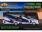 2022 Entegra Vision for sale 300281974