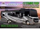 2022 Entegra Vision for sale 300282127