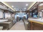 2022 Entegra Vision for sale 300282145