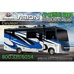2022 Entegra Vision for sale 300320175