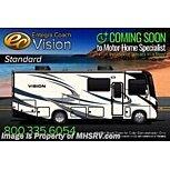 2022 Entegra Vision for sale 300324387