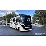 2022 Entegra Vision for sale 300331144