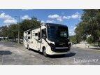 2022 Entegra Vision for sale 300331215