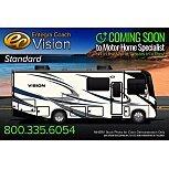 2022 Entegra Vision for sale 300336958