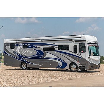 2022 Fleetwood Discovery for sale 300275847