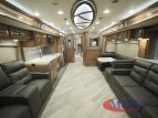2022 Fleetwood Discovery for sale 300281726