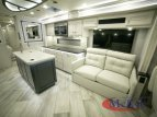 2022 Fleetwood Discovery for sale 300283559