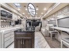 2022 Fleetwood Discovery for sale 300285229