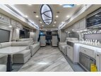 2022 Fleetwood Discovery for sale 300299023