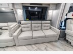 2022 Fleetwood Discovery for sale 300299031