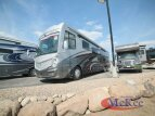 2022 Fleetwood Discovery for sale 300312128