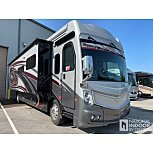 2022 Fleetwood Discovery for sale 300326248