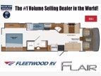 2022 Fleetwood Flair for sale 300275525