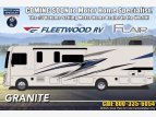 2022 Fleetwood Flair for sale 300275532