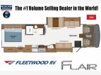 2022 Fleetwood Flair for sale 300275535