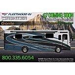 2022 Fleetwood Frontier for sale 300332287