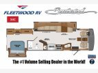 2022 Fleetwood Southwind for sale 300298140
