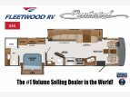 2022 Fleetwood Southwind for sale 300320934