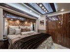 2022 Foretravel Realm for sale 300291314