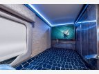 2022 Foretravel Realm for sale 300316614