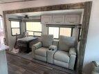 2022 Heartland Bighorn for sale 300315627