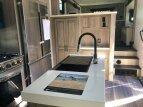 2022 Heartland Bighorn for sale 300332144