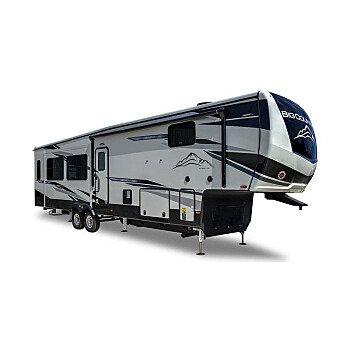 2022 Heartland Bighorn for sale 300336432