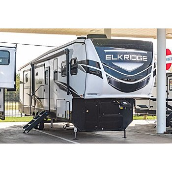 2022 Heartland Elkridge for sale 300324752