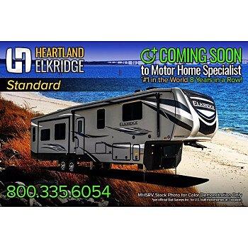 2022 Heartland Elkridge for sale 300324949