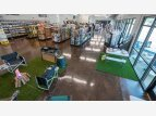 2022 Heartland Elkridge for sale 300324963