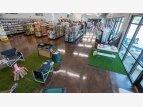 2022 Heartland Elkridge for sale 300324965