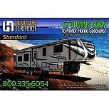 2022 Heartland Elkridge for sale 300324966