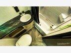 2022 Heartland Prowler for sale 300314055