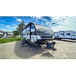 2022 Heartland Prowler for sale 300314062