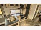 2022 Heartland Prowler for sale 300314063
