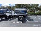 2022 Heartland Prowler for sale 300314116