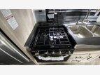 2022 Heartland Prowler for sale 300319844