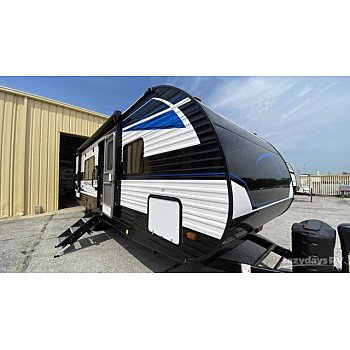 2022 Heartland Prowler for sale 300331701