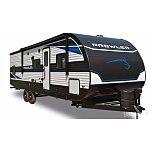 2022 Heartland Prowler for sale 300337689